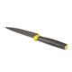 "JosephJoseph Elevate 6"" Chefs Knife Yellow / Şef Bıçağı"