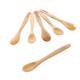 Bambum Tai 6 Parça Tatlı Kaşığı
