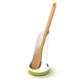 JosephJoseph Spoon Base utensil rest Rest White / Green