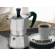 Toptancı Kapında Moca Pot Kahve Makinesi 3 Kişilik