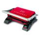 Sinbo SSM-2529 Tost Makinesi [Kırmızı]