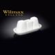 Wilmax Tuzluk/Biberlik/Kürdanlık