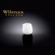 Wilmax Sütlük, 50Ml.
