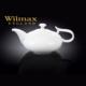 Wilmax Çaydanlık/Kahve Demliği, 1150Ml.