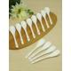 Kitchen Love Porselen 12 Adet Çay/Tatlı Kaşığı