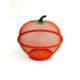 Kitchen Love Elma Meyvelik-Süzgeç