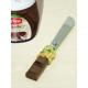 Kitchen Love Dekoratif Nutella Bıçağı