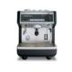 Nouva Simonelli Nuosı Appıa Model Kahve Makinesi