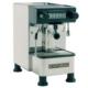 Expobar Espresso Kahve Makinesi