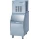 Simag Kar Buz Makinesi Sp255 200 Kg