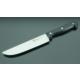 Metaltex Prof.Lıne Mutfak Bıçağı 15/28 Cm