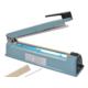 Packtech Poşet Ağzı Kapama Yapıştırma Makinası 20Cm