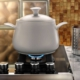 Kütahya Porselen Porflame Porselen 2, 9 Lt Tencere