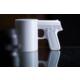 Pratik Silah Kupa - Gun Mug (Beyaz)