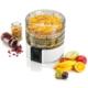 Profilo Pfd1350W Sebze Meyve Gıda Kurutucu 11 Lt