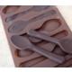 Bundera Çikolata Kalıbı