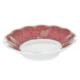 Cutechef Kitchen Porselen Vest Purple Çay Tabağı