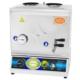 Emir 30 L İki Demlikli Elektrikli Çay Seti (Kazanı)