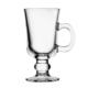 Paşabahçe 6'Lı Irısh Coffee/Latte Bardağı