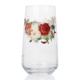 Rosemary Tekli Meşrubat Bardağı 480 Cc