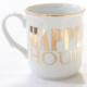 Gavia Altın Kupa - Happy Hour