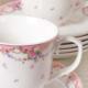Cera Çay Fincanı - 6 Lı