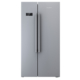 Grundig GSND 6282 S A+ 640 Lt NoFrost Buzdolabı