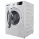 Grundig GWM 9801 A+++ 8 Kg 1000 Devir Çamaşır Makinesi