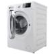 Grundig GWM 9902 A+++(-%40) 9 Kg 1200 Devir Çamaşır Makinesi