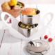 Royal Windsor Çelik Gövdeli Sızdırmaz 2'li Yemek Kabı