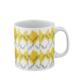 Kütahya Porselen 9131 Desen Mug Bardak