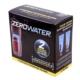 ZeroWater Çiftli Filtre