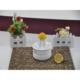 Cooker Porselen Limon Sıkacağı Ckr1470