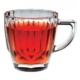 Paşabahçe 55083 Diamond Çay Bardağı 245Cc 2'Li