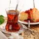 Anka Çırpıcı Şeklinde Çay Kaşığı (2 Adet Birden)
