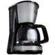 Hotpoint Ariston CM TDC DXB0 Kahve Makinesi