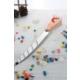 LoveQ Polyester Pasta Bıçağı Ckr-Yk890-P