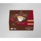 Tchibo Espresso Kräftig - 96 Kapsül 472876