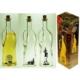Olive Şişe African Yağlık, Sirkelik