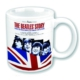 Rock Off The Beatles The Beatles Story Kupa