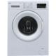 Regal Pratica 9100 Ty Çamaşır Makinesi