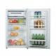 Sunny Minibar Soğutucu