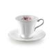 Schafer Tee Kopf 12 Parça Çay Fincan Takımı 99216