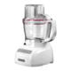 KitchenAid Classic Robot Beyaz