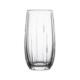 Paşabahçe 6 Lı Linka Meşrubat Bardağı