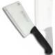 Sürbisa Sürmene Mutfak Satırı 61700 - En 8.0 Cm Boy 15.0 Cm Kalınlık 3,5 Mm