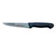 Sürmene Sürbısa 61102 Mutfak Bıçağı 13 Cm