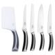 Karaca Queen Chefin 5 Parça Bıçak Seti