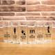 Joy Glass 6 İçelim Rakı Seti
