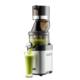 Kuvings Whole Slow Juicer Chef Cs600 Katı Meyve Ve Sebze Sıkacağı